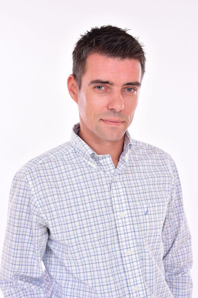 Artur Kuligowski